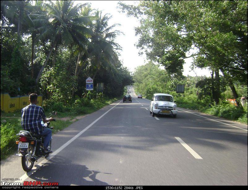 Photoblog of destinations in & around Trivandrum, Kerala-dsc04442.jpg