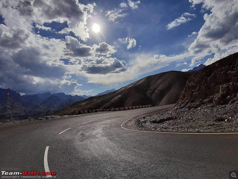 An adventure honeymoon: 1500 km bike ride through the Himalayas!-20190731_165402.jpg