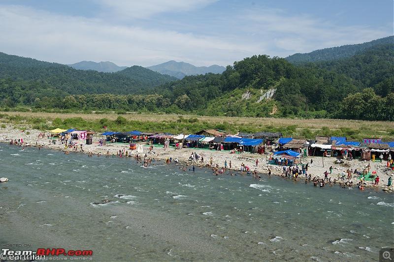 Uttarakhand: Abode of the Gods-_mr18187.jpg