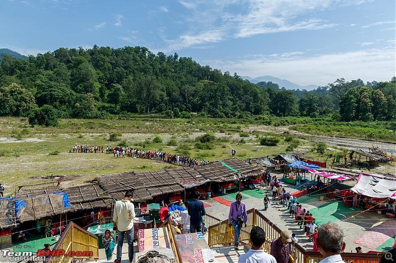 Uttarakhand: Abode of the Gods-58.jpg