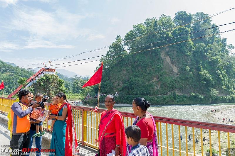 Uttarakhand: Abode of the Gods-60.jpg