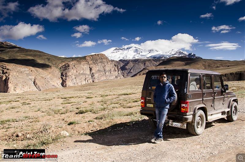 On the road again! Spiti Valley, Himachal Pradesh-tkd_1332.jpg