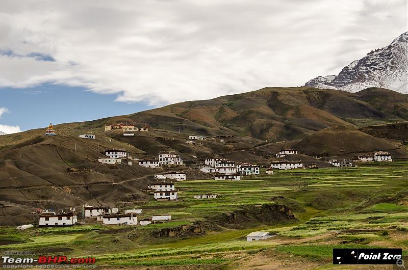 On the road again! Spiti Valley, Himachal Pradesh-tkd_1351.jpg