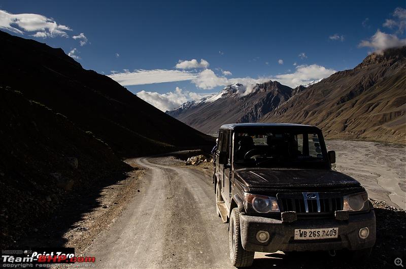 On the road again! Spiti Valley, Himachal Pradesh-tkd_1305.jpg