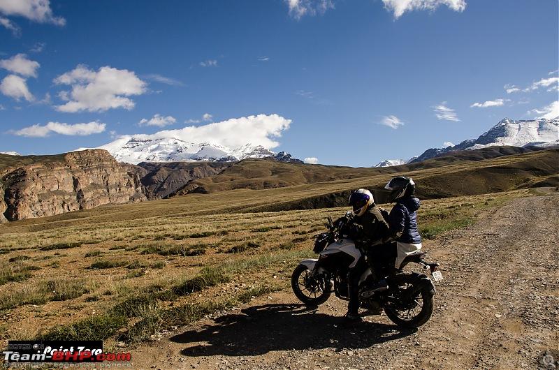 On the road again! Spiti Valley, Himachal Pradesh-tkd_1313.jpg