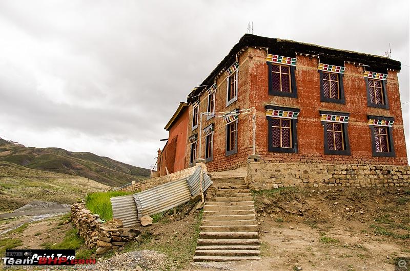 On the road again! Spiti Valley, Himachal Pradesh-tkd_1455.jpg