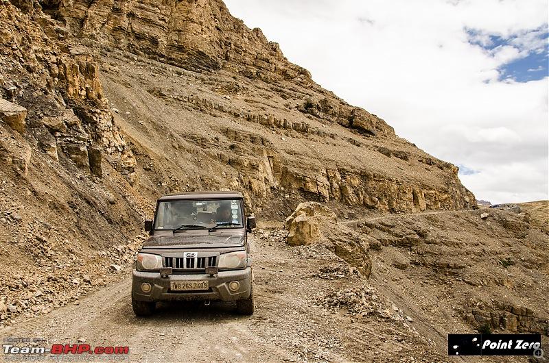 On the road again! Spiti Valley, Himachal Pradesh-tkd_1473.jpg