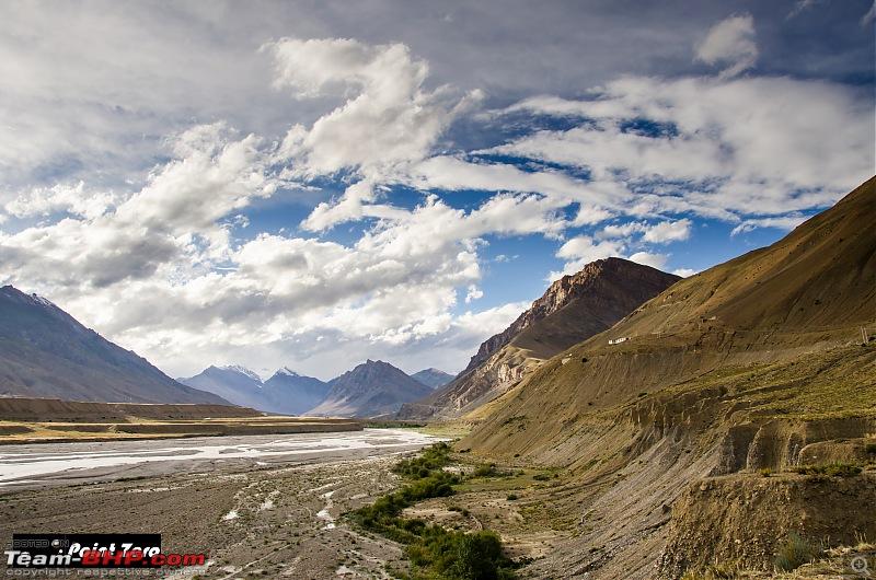 On the road again! Spiti Valley, Himachal Pradesh-tkd_1502.jpg