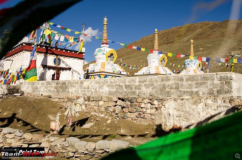 On the road again! Spiti Valley, Himachal Pradesh-tkd_1603.jpg