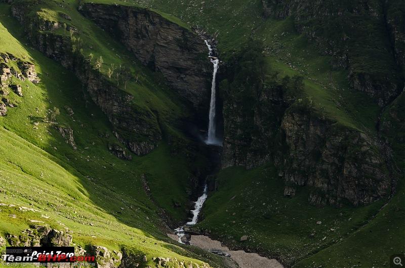 On the road again! Spiti Valley, Himachal Pradesh-tkd_1835.jpg