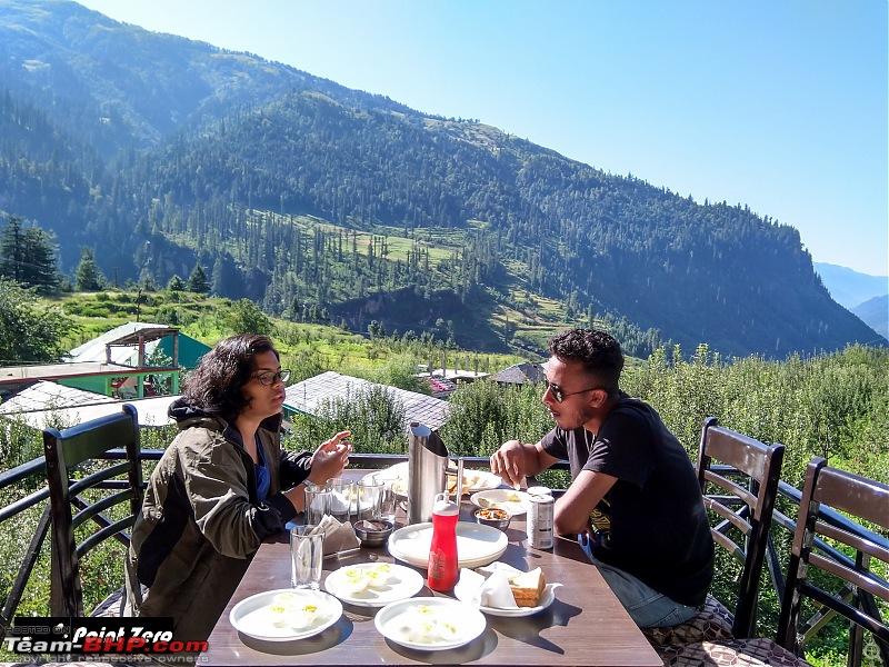 On the road again! Spiti Valley, Himachal Pradesh-img_20190822_085320.jpg