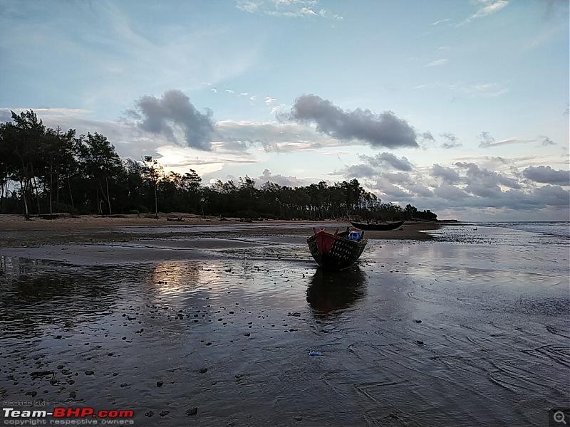 Beach Tour! Kolkata - Puri - Tajpur-dji_20191008_170407.jpg