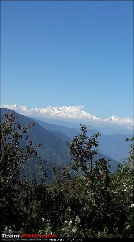 Self-proclaimed tenderfoot's first drive to the Himalayas-simana-view-2.jpg