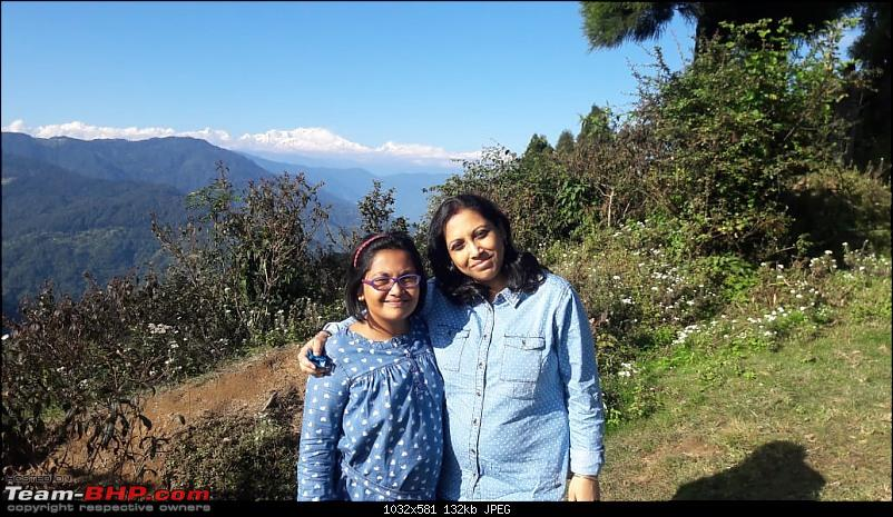 Self-proclaimed tenderfoot's first drive to the Himalayas-simana-view-5.jpg