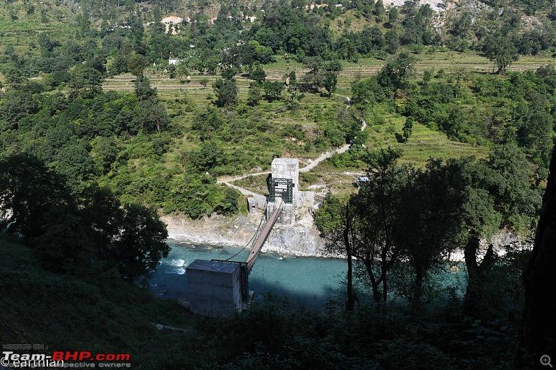 Uttarakhand: Abode of the Gods-m2.jpg