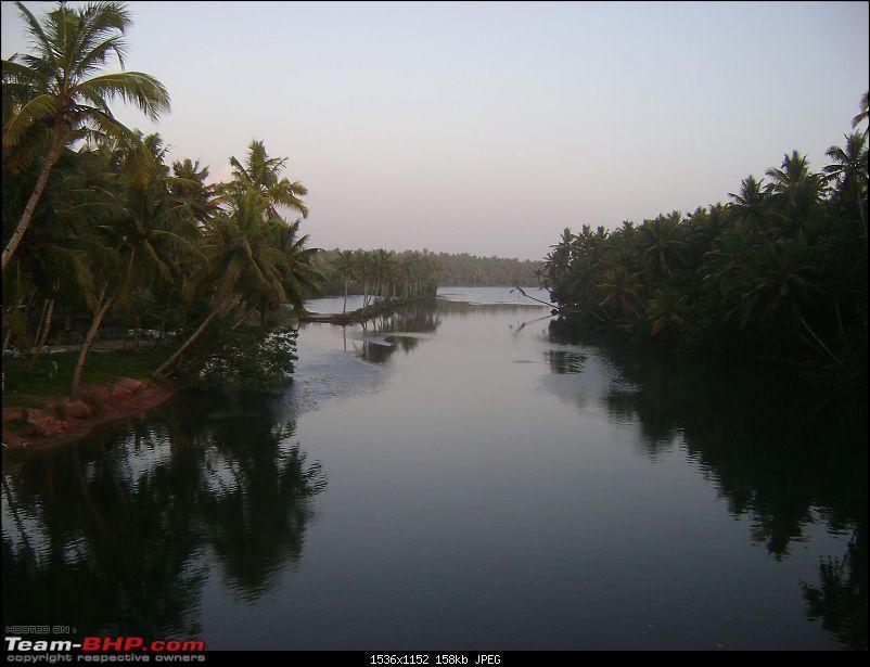Photoblog of destinations in & around Trivandrum, Kerala-dsc04497.jpg