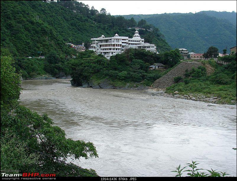 AMS, a Fracture & What turned out to be a Manali trip!-dsc07755.jpg
