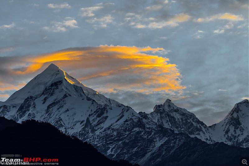 Uttarakhand: Abode of the Gods-s1.jpg
