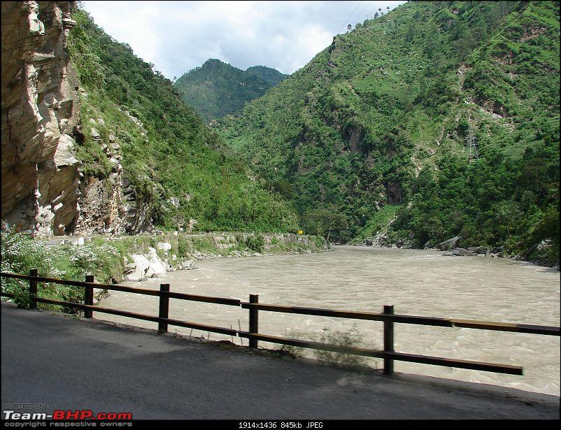 AMS, a Fracture & What turned out to be a Manali trip!-dsc07762.jpg
