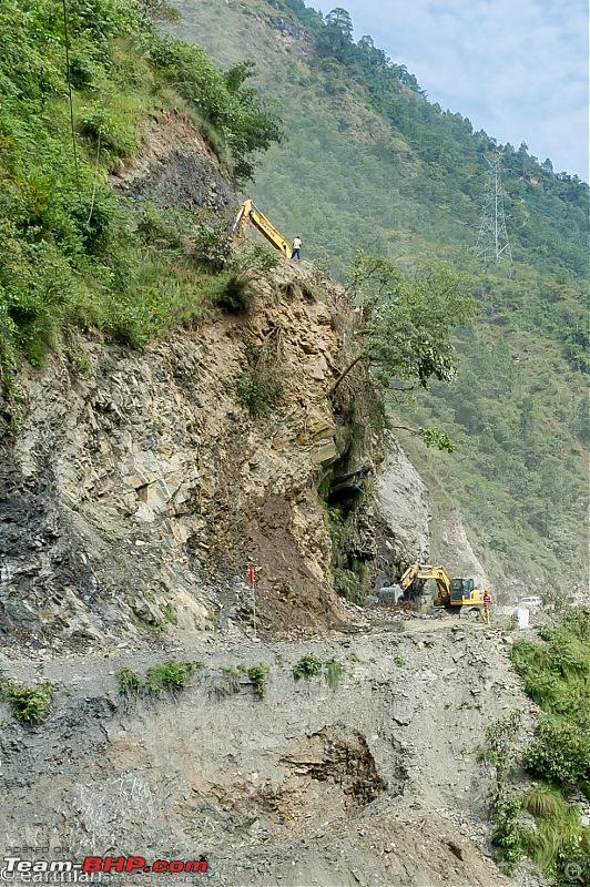 Uttarakhand: Abode of the Gods-md9.jpg