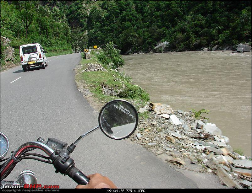 AMS, a Fracture & What turned out to be a Manali trip!-dsc07764.jpg