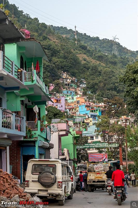 Uttarakhand: Abode of the Gods-225.jpg