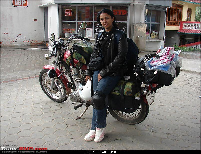 AMS, a Fracture & What turned out to be a Manali trip!-dsc07773.jpg