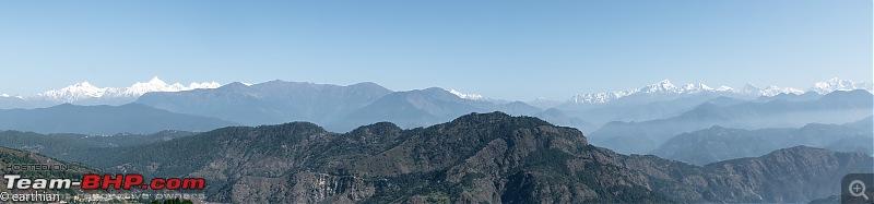 Uttarakhand: Abode of the Gods-nm3.jpg