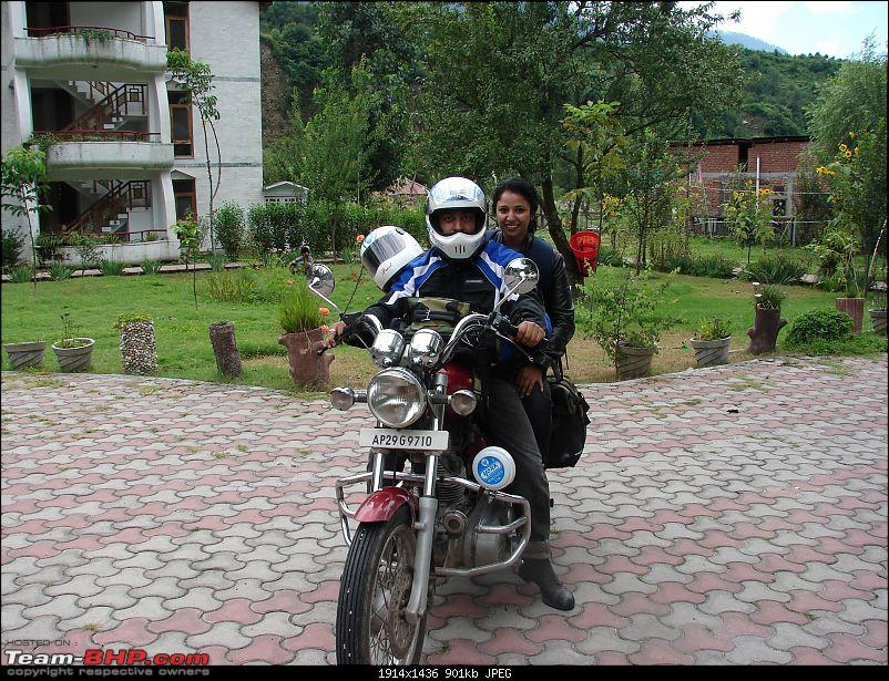 AMS, a Fracture & What turned out to be a Manali trip!-dsc07825.jpg