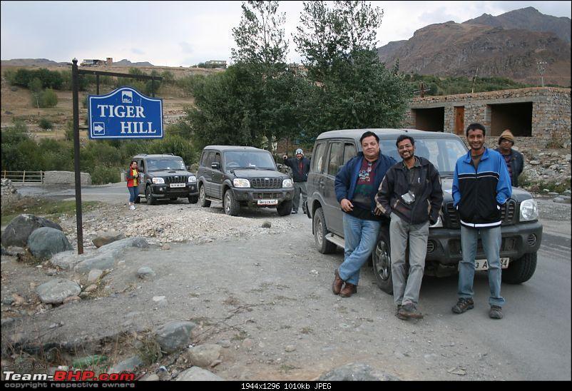 Team Raid de Ladakh goes on Ladakh Expedition 2009-img_5336.jpg