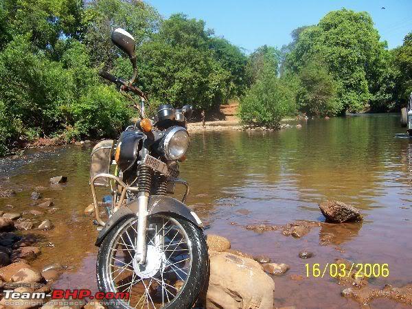 Name:  Rabba_Ride_23.jpg Views: 1395 Size:  89.0 KB