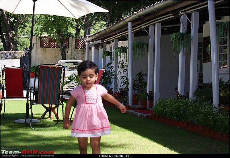 A Family Holiday In The Kangra Valley-dsc01998.jpg