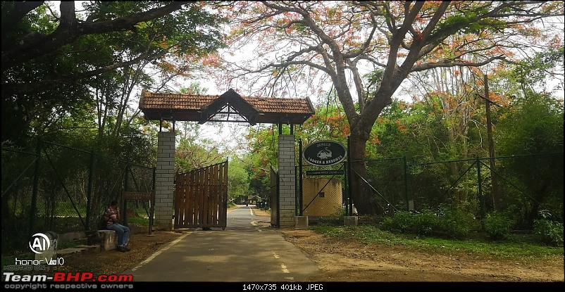 My 1st visit to Kabini - Amidst the Wilderness-01.jlr_entrance.jpg