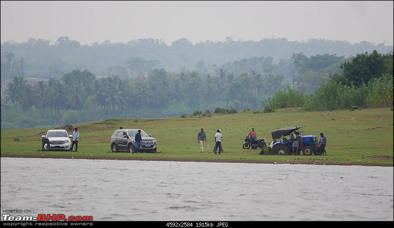 My 1st visit to Kabini - Amidst the Wilderness-p1050439.jpg