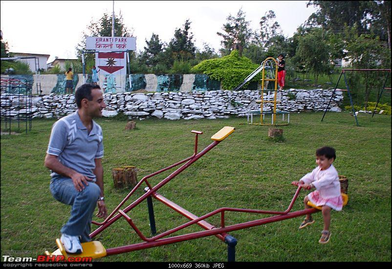 A Family Holiday In The Kangra Valley-dsc02118.jpg