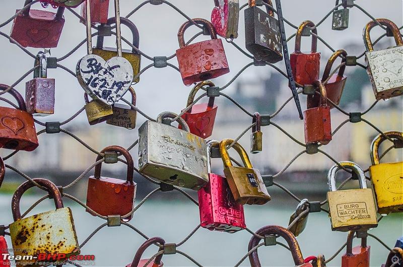 Vignettes from Austria-_dsc8336.jpg