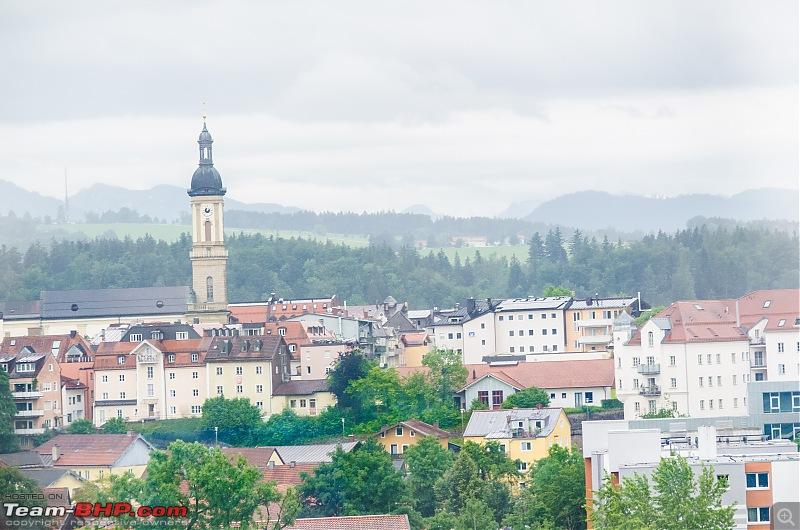 Vignettes from Austria-_dsc8454.jpg