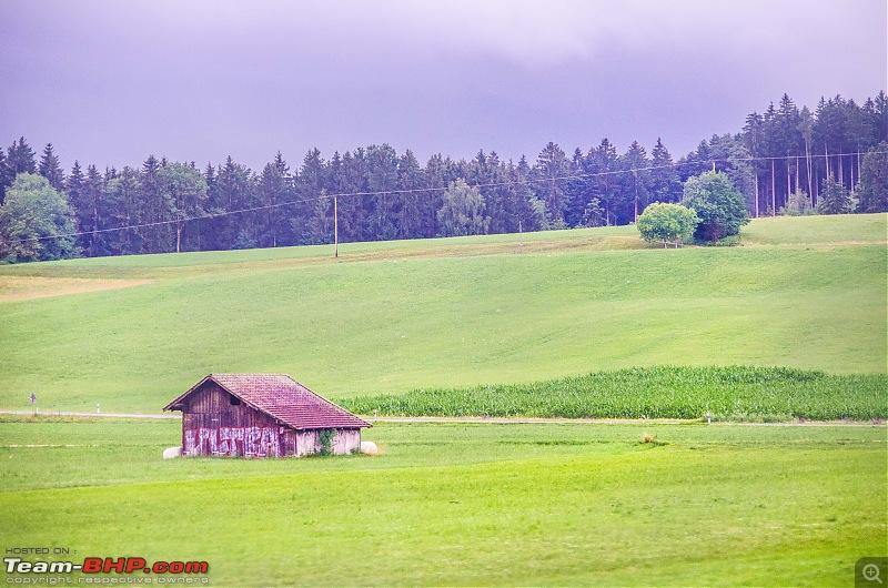Vignettes from Austria-_dsc8492.jpg
