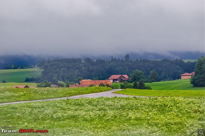 Vignettes from Austria-_dsc8536.jpg