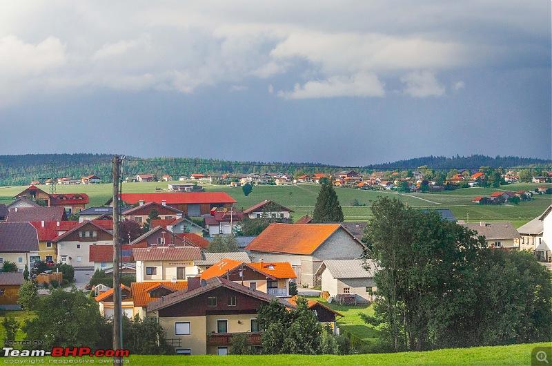 Vignettes from Austria-_dsc8662.jpg