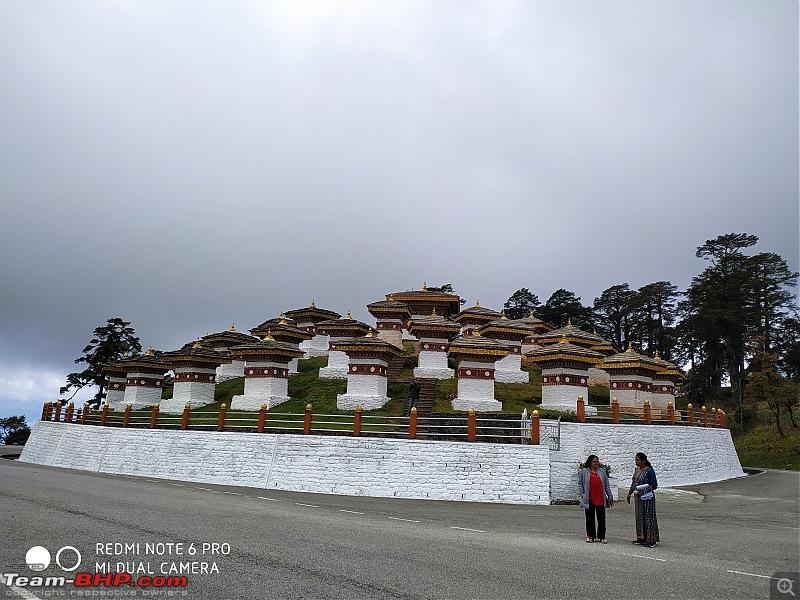 Exploring Bhutan in a Tata Nexon-img_20191017_123247.jpg