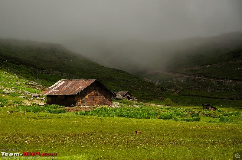 The Journey is the Destination - Zuluk, Kupup, Gnathang & Latpanchar-tkd_9119.jpg