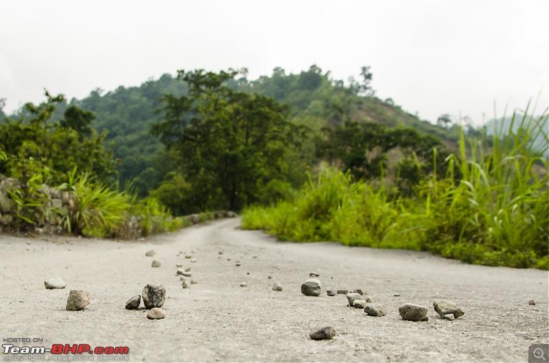 The Journey is the Destination - Zuluk, Kupup, Gnathang & Latpanchar-tkd_9233.jpg