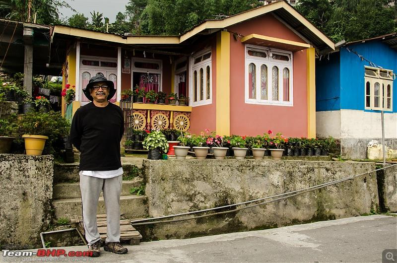 The Journey is the Destination - Zuluk, Kupup, Gnathang & Latpanchar-tkd_9248.jpg
