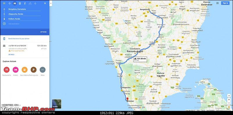 Trip to heaven! A rendezvous with Jatayu Earth Center & Alleppey, Kerala-7.jpg