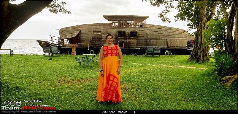 Trip to heaven! A rendezvous with Jatayu Earth Center & Alleppey, Kerala-2.jpg