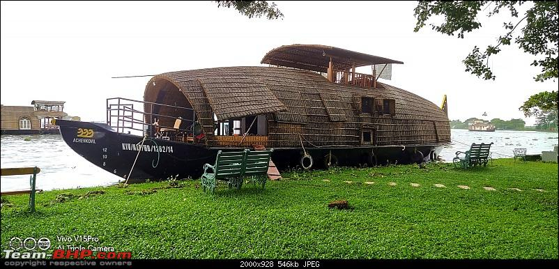 Trip to heaven! A rendezvous with Jatayu Earth Center & Alleppey, Kerala-5.jpg