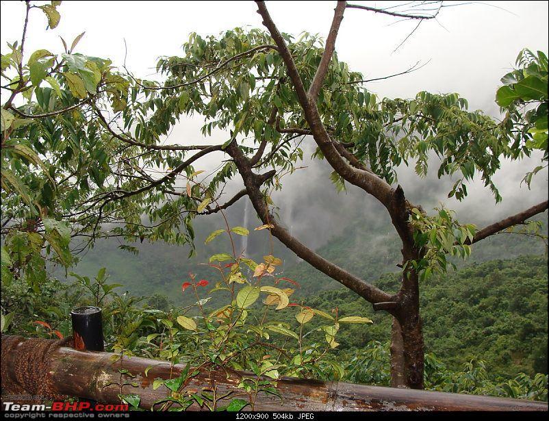 Gujarat - Kerala Odyssey !-goa-kerela-042.jpg