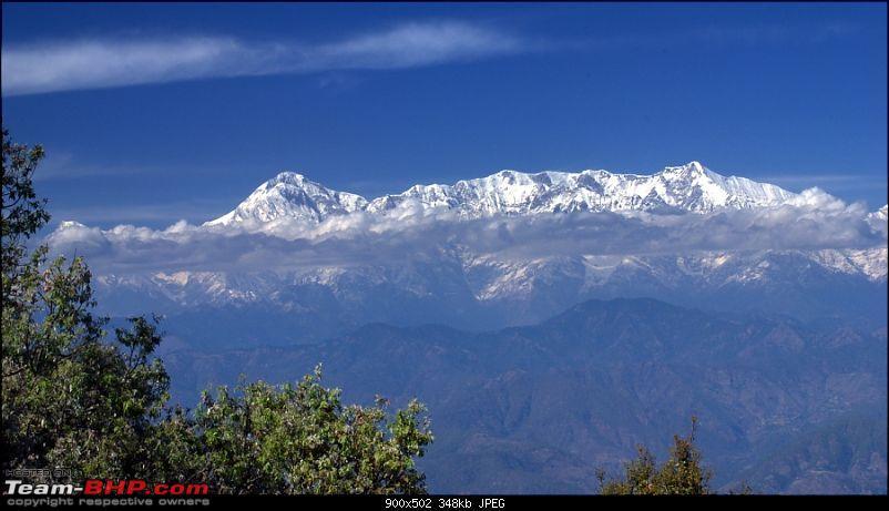Binsar, the Mighty Himalayas & Life-dsc05670.jpg