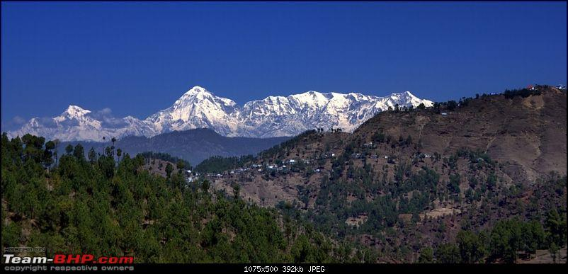 Binsar, the Mighty Himalayas & Life-dsc05618_crop.jpg